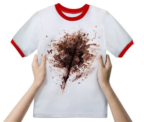 all about removing coffee stains how to get it out of