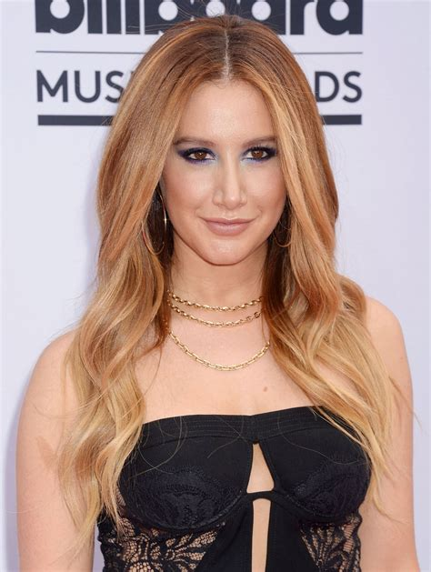 Ashley Tisdale | ashley tisdale billboard music awards in las vegas 05 21