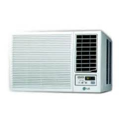 Window Units With Heat Air Conditioner With Heater Window Unit Video Search