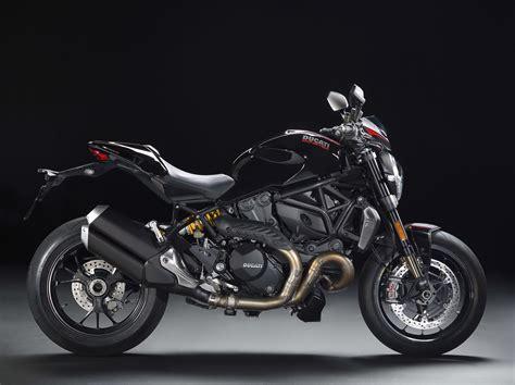 motor r ducati 1200 r powerfully asphalt rubber
