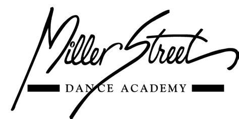 Miller Street Dance Academy Dance Schools Charlotte Nc United States Reviews Photos Yelp Miller Trust Template Florida