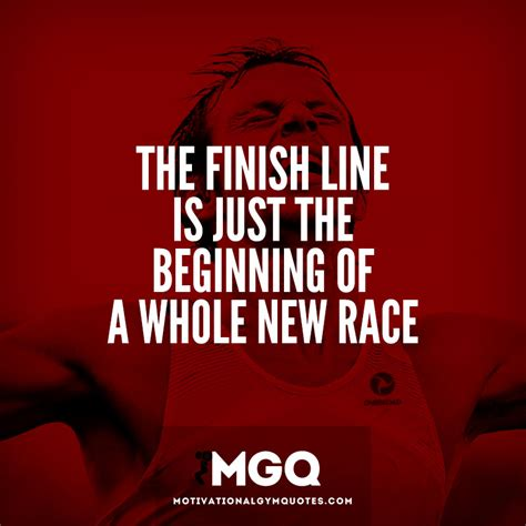 the finish line was just the start a marathon runner s memoir of relentlessness resilience renewal books start 2 finish quotes quotesgram