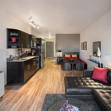 milano apartments portland  walk score