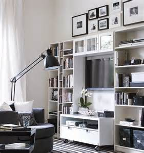 Storage Ideas For A Small Apartment Small Apartment Storage Ideas Solutions Small Room Decorating Ideas