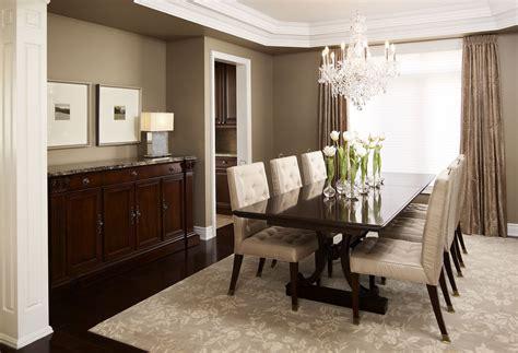 home interior design inc suburban home interior design by rodney deeprose inc