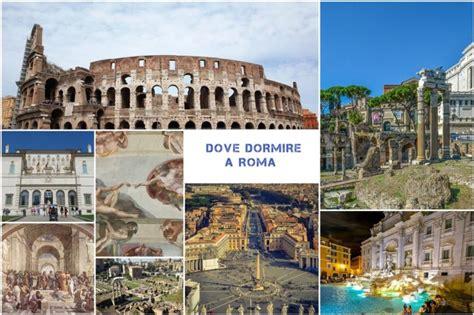 soggiornare a roma stunning dove soggiornare a roma gallery design trends