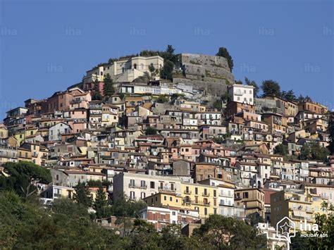 rocca di papa location parc r 233 gional des castelli romani en promotions