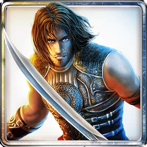 prince of apk apk android premium apk mod android