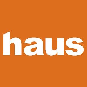 haus logo haus panama android apps on play