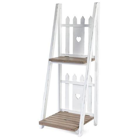 Ikea Leiterregal by 25 Best Ideas About Leiterregal Wei 223 On