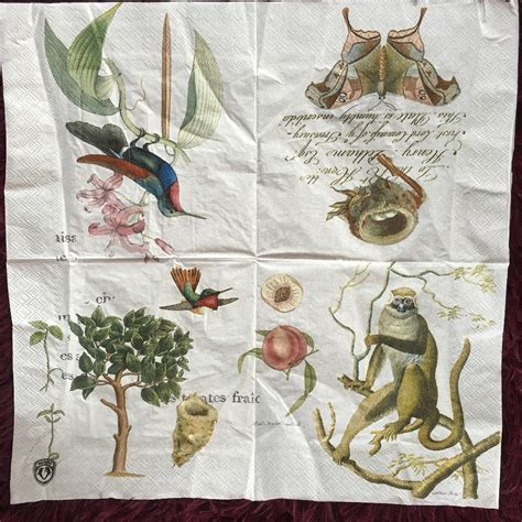 Decoupage Napkins Wholesale - buy wholesale paper napkins from china