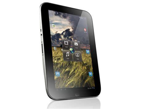 Lenovo Ideapad Tablet P1 lenovo ideapad tablet k1 thinkpad tablet ideapad p1 hdclub