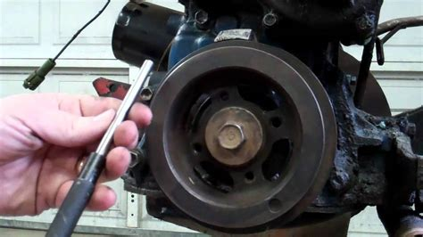 Promo Timing Belt Honda Accord 1979 1980 1981 1982 1983 Dan Civic 1976 how to remove stubborn toyota 20r 22r 22re crankshaft