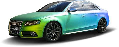 Farbwechsel Auto by Car Wrap Colors Pictures To Pin On Pinsdaddy
