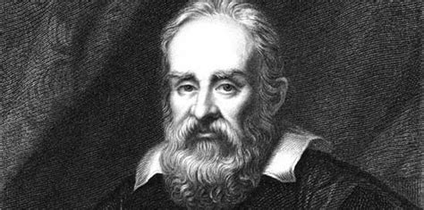 biography the galileo galilei galileo galilei mathematician biography contributions