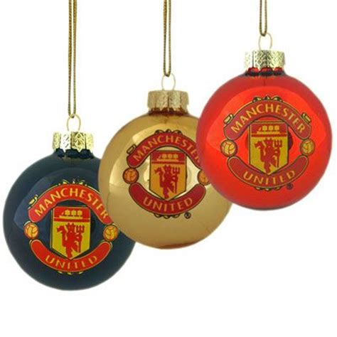 17 best ideas about manchester united gifts on pinterest