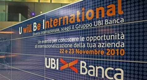 intermobiliare roma banche in rally in borsa brillano ubi e intermobiliare