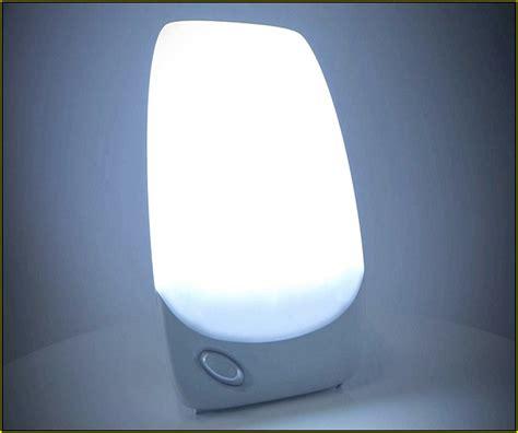 Sad Light Box 10000 Lux   Home Design Ideas