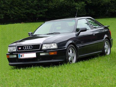 Audi Wiki by File Audi S2 Jpg Wikimedia Commons