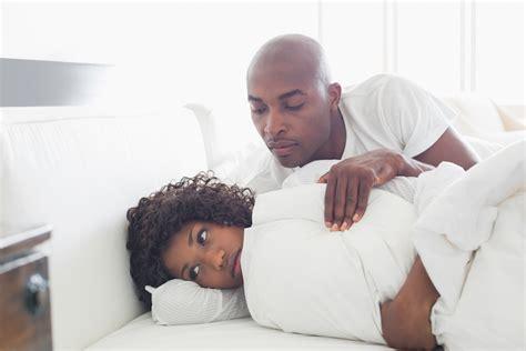 4 sikap suami yang bikin istri tersiksa sering