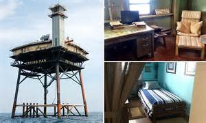 frying pan tower bed and breakfast frying pan tower offers bed and breakfast guests