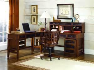 Small Custom Desk Ideas Home Office Desk For Home Office Small Home Office