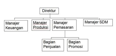 tugas  teori organisasi umum