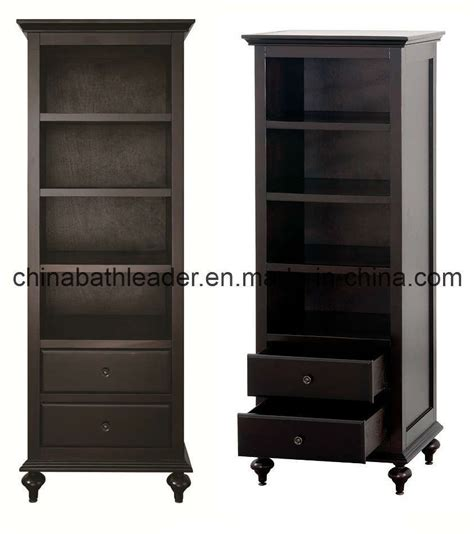 side of cabinet storage bathroom storage side cabinet vanity 7 china bathroom