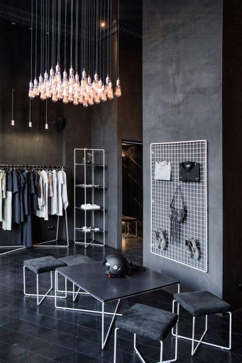 shop interior designer 25 best ideas about boutique interior on