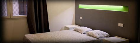 alquiler apartamentos meses madrid apartamentos galileo alquiler de apartamentos por meses