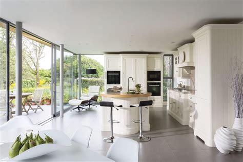 indoor outdoor kitchen designs 100 indoor outdoor kitchen designs outdoor kitchen