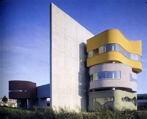 john wall house john hejduk wall house drama in architecture pinterest