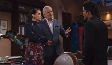 the bold and the beautiful daily recaps soapcentral soapcentral com 23 years of soap opera news daily