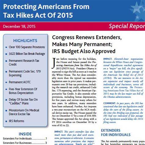 irs section 168 bonus depreciation tax extenders download pdf