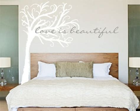 wandmalerei schlafzimmer ideen schlafzimmer wandgestaltung kreative ideen als