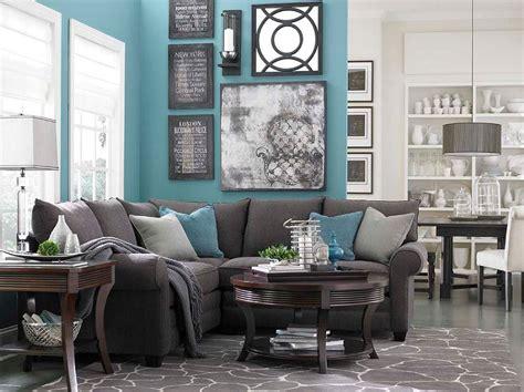 desain interior ruang tamu warna biru interior desain ruang tamu warna biru konsep rumah unik