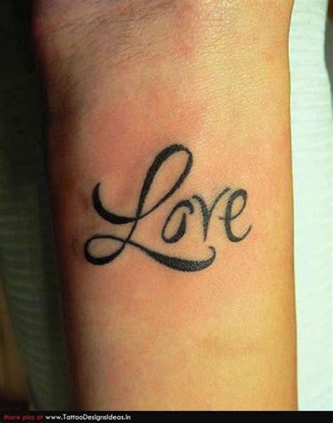 tattoo online satis 484 best images about tattoos on pinterest upper back