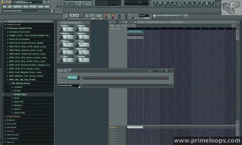 tutorial fl studio romana fl studio tutorial how to do automation youtube