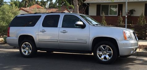 car manuals free online 2012 gmc yukon xl 2500 free book repair manuals service manual 2012 gmc yukon xl overview cars com 2012 gmc yukon xl 1500 price photos