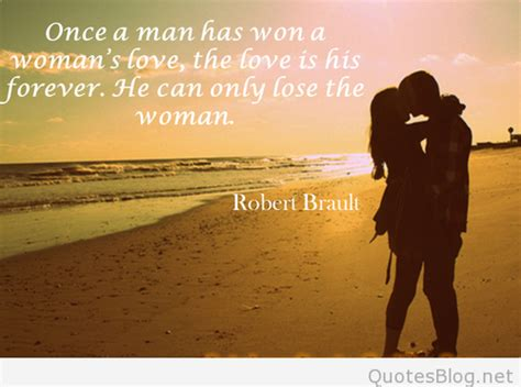 images of real love new real love quotes and sayings