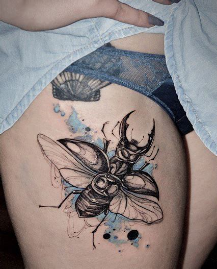 http tattoos ideas net diana severinenko 2 tattoo