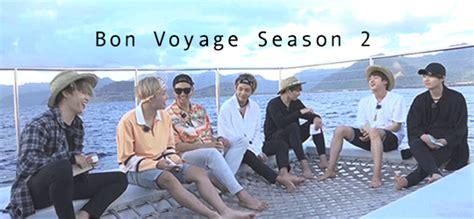 bts bon voyage season 1 bts bon voyage season 2 ep 1 vlive j hope amino