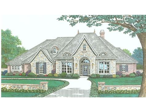 european style home plans european style ranch house plans house plans