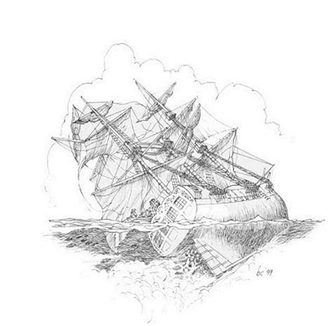 shipwreck tattoo designs best ideas about tattoos shipwreck shipwreck sleeve and