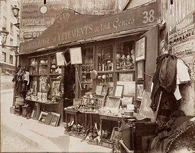 libro eugne atget paris bibliotheca historia de la fotograf 205 a viii and 233 n 27