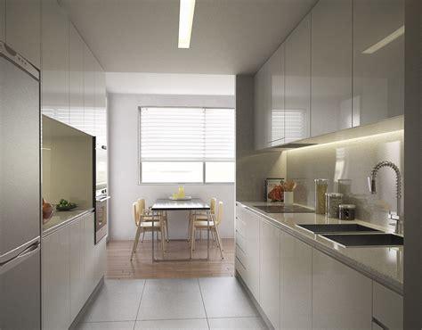 creare studio 187 apartment renovation 1