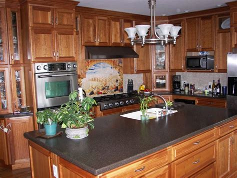 about our tumbled stone tile mural backsplashes and accent italian tile murals tuscany backsplash tiles