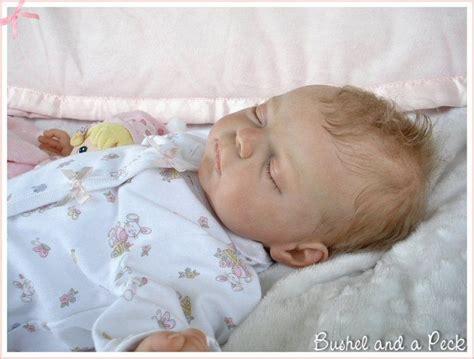 Babydoll Forever Cp Q 723 rebbeca s reborn dolls images