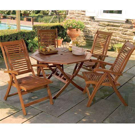 outdoor furniture for patio lanai wood patio furniture
