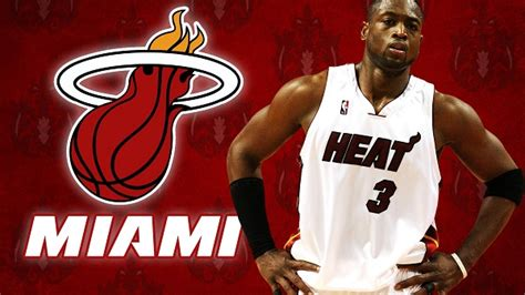 Vip Ticket Giveaway Vacation - nba experience of a lifetime in miami florida vacation sweepstakes